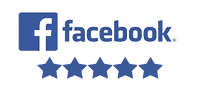 Facebook Reviews - Pro Tec Contracting