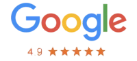 Google Reviews - Pro Tec Contractin