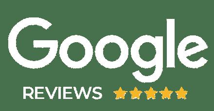 Google Reviews - Pro-Tec Contracting