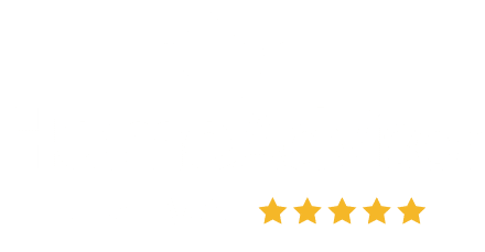 Home Advisor Reviews - Pro-Tec Contracting