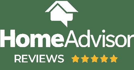 Home Advisor Reviews - Pro-Tec Contracting