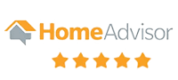 HomeAdvisor Reviews - Pro Tec Contracting