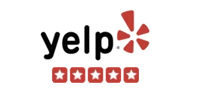 Yelp Reviews -Pro Tec Contracting