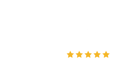 Yelp Reviews - Pro-Tec Contracting